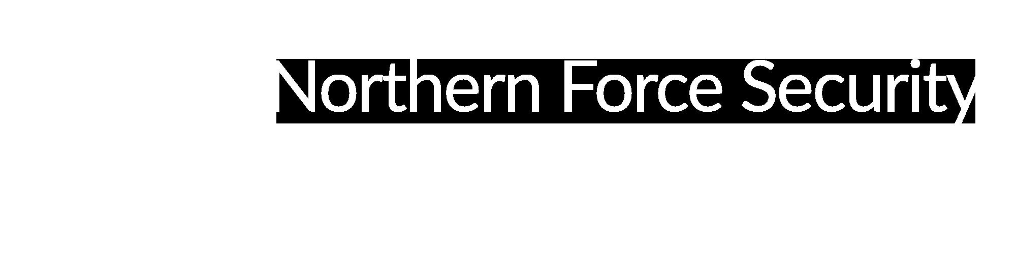 NFS Cannabis Security