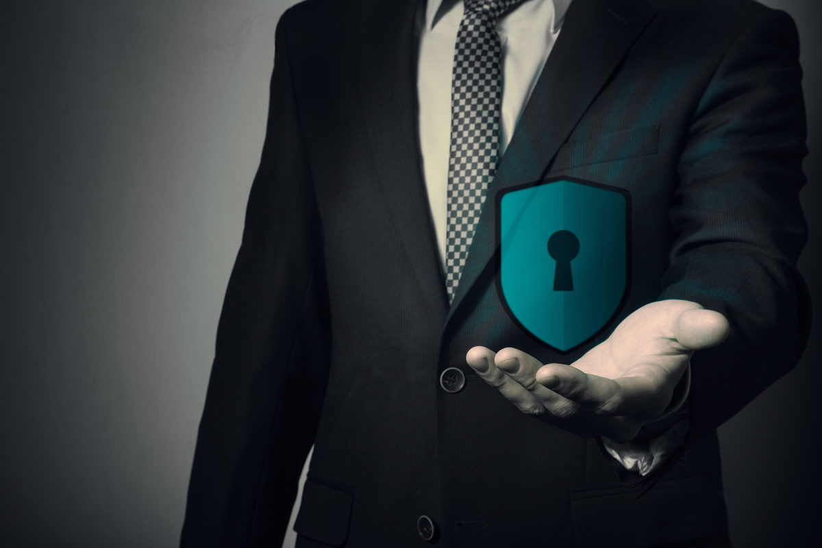 Top 10 Security Companies in Toronto
