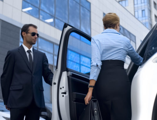 How to Hire Bodyguards – Choosing the Right Security Company