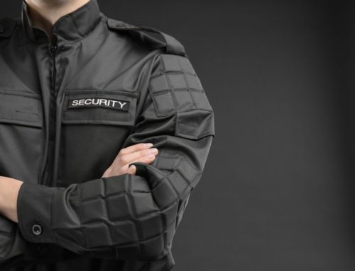 What are the Benefits of Hiring Mobile Security Patrols?