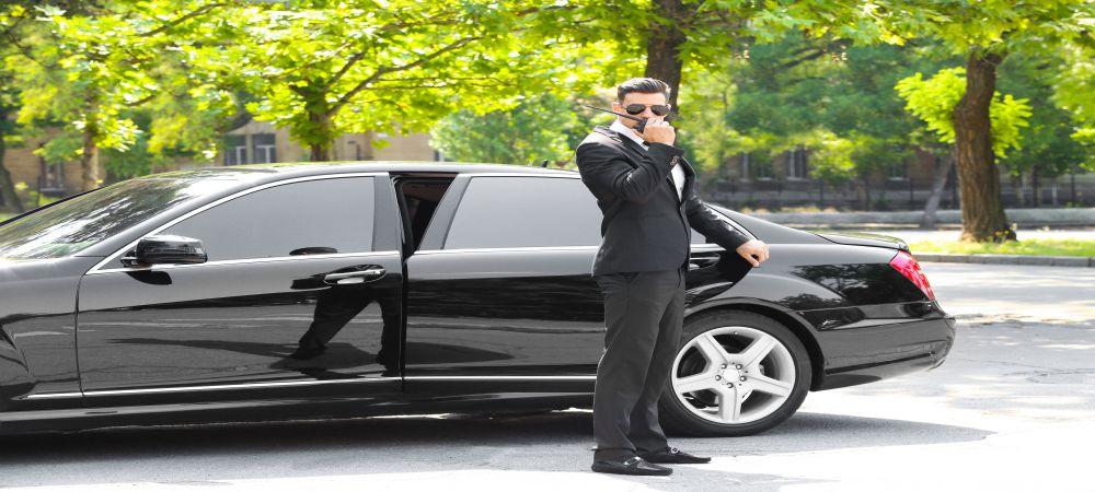 licensed-bodyguard